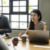 多くの外資系企業が導入する『コンピテンシー面接』での各スキルへの質問例