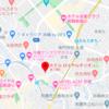沖縄「ホテルロイヤルオリオン」のホテルマンが感染 【新型コロナウィルス】