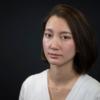 伊藤詩織さんとは誰か?-レイプに関する沈黙を破ることによって日本に衝撃を与えた女性 CNEWS