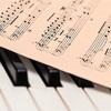 ピアノとバイオリンという習い事