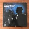 レコードをめぐる冒険 (Bumpin'/Wes Montgomery)