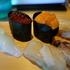 【仏(ほとけ)ってる高級寿司食べ放題】待たない・静か・気を遣わない・時間無制限でゆったりと食べられる築地玉寿司はコスパも最高‼