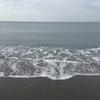 マリアナ海溝に潜る