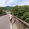 13.7.15 里山トレラン