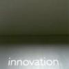 無料オンラインセミナー動画 (イノベーション) 花王のイノベーションを生み出す組織のつくり方