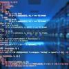 Hinemos6.2でCentOSのシステムログ監視をする設定手順
