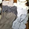 『ワールドのアトリエセール』に行ってきました。~21年2月26日 神戸会場 お買い物記録 これ買いました 主婦ブログ
