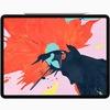 新型iPad Pro、MacBook Air、Mac miniが販売開始
