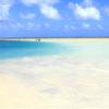 新婚旅行はハワイではなくグアムをオススメする4つの理由【ハネムーン】