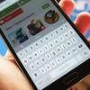 Download Samsung Galaxy S6 Keyboard APK