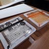 第57回文房具朝食会@名古屋開催レポート「付箋の可能性を探る」③
