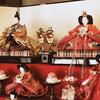 Kimono Flea Market ICHIROYA's News Letter No.786