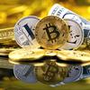 ビットコインがついに貨幣として法律で認定された!