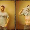 【暮らし】Tシャツのサイズ表記についていつも迷うので調べてみた。