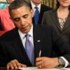オバマ大統領 JORG GRAY(ヨーググレイ)というブランドの時計を愛用