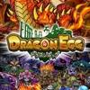 【ドラゴンエッグ攻略】毎日ガチャが楽しめる面白い人気RPG『ドラゴンエッグ』をもっと楽しむための攻略やリセマラ情報まとめ