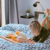 【引き寄せの法則】朝の過ごし方を大切にして、朝やるべきたった一つのことは?