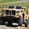 アメリカ軍新型装甲車JLTVは「問題あり」
