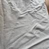 縫わないで手作り雑巾