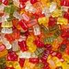 """子どもの""""お菓子食べ過ぎ""""問題、解決策とお小遣い実験!"""