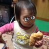 牛乳アレルギーの子に手軽にパンを食べさせたいならコレが便利