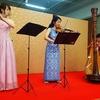 風と緑の楽都音楽祭2017 その3 本公演2日目(2017/05/04)