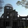 被爆国日本「核禁止条約に反対するわ」→世界中が失望