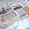 GMT「Ukraine'43 2nd Edition」