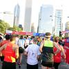 感想日記エントリーで振り返る、2016年のマラソンレース履歴
