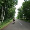 北海道(道東)を走ってきました!網走編