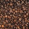 久々の投稿 コーヒーの焙煎をやってみたい