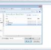 Aoi32(0, 0, 6, 3/Osaki #62) -文字コードの切り替えや改行コードの切り替えもファイル内容の変更とみなす.