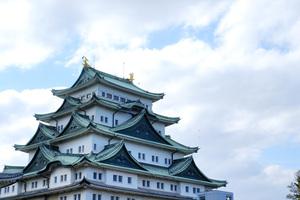 名古屋城天守閣木造復元から考える~建築の二次形態の歴史性について~