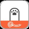 ひとりで遊べる知育ミニゲームアプリ「くるくるじゃんけん」(iOS)をリリースしました。