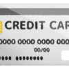 にほんのクレジットカード会社がんばれ