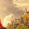健康になる瞑想の効果とやり方を解説