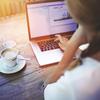ブログ初心者が知っておくべきキーワードプランナーの使い方