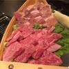 食レポ B級グルメ 牛の恵み(焼肉 福岡県北九州市小倉北区魚町)