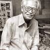 桑原武夫さん蔵書1万冊を廃棄 寄贈された京都市教委