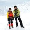 【映画】岳-ガク-~山が怖いことを忘れてはならない~