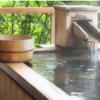 デートにおすすめ!埼玉の岩盤浴・日帰り温泉・スパは?人気の大人限定施設は?