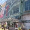インド、バンガロールのお洒落モール1MG ROADは駐在員の強い味方!PURE HOME+LIVINGで生活雑貨を購入☆