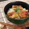 健康にいい!穴子丼に含まれる栄養と健康効果7選について