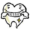 歯列矯正調整6回目〜day208〜