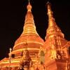 ヤンゴン2日目