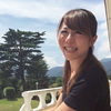 平塚 こすもす整体のクーポンが人気!『筋膜整体 60分 通常¥5,000⇒¥3,500』