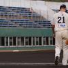 8/14(火)栃木ゴールデンブレーブス戦 試合観戦レビュー