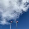 ハワイボルケーノナショナルパーク 女神ペレとキラウエア火山