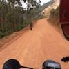 アフリカ3カ国目 ルワンダ旅行 2日目#1