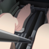 戦翼のシグルドリーヴァ EPISODE 04 - ニコニコ動画